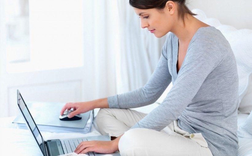 Nachteile im Online Handel