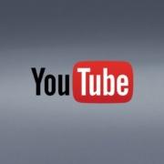 GfK-Studie beweist: effektive Werbung auf YouTube