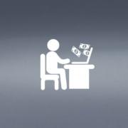 Unternehmen investieren mehr in Online-Marketing