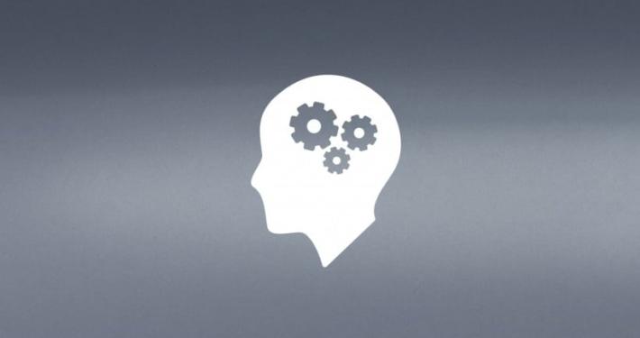 Vorteile eines Firmenwiki