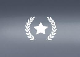 Facebook bietet individuelle Apps an