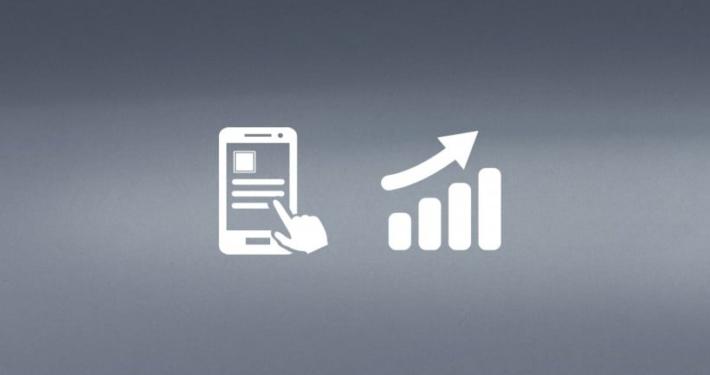 econsor veröffentlicht App