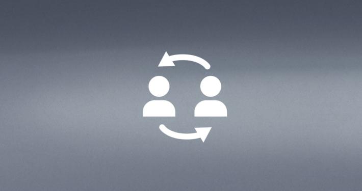 Erklärung wie man Magento-Cache deaktiviert