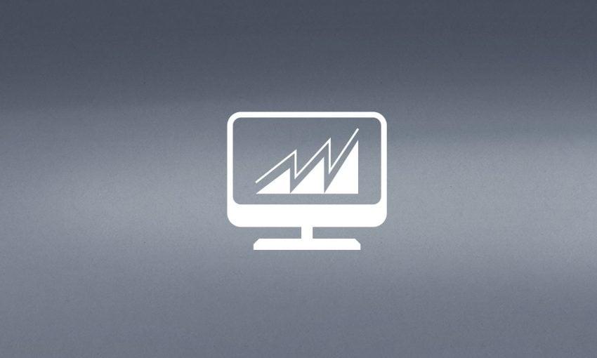 Vorteile von Web Software