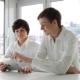 econsor bietet Schulung und Aus -und Weiterbildungen an