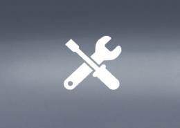 econsor bietet TYPO3 Support an.