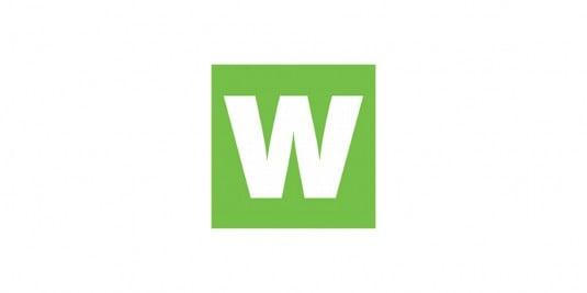 econsor auf Webmontag