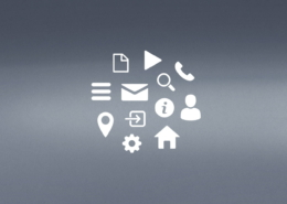 Anleitung für SVG-Grafiken
