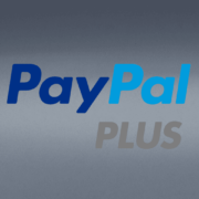 E-Payment-Lösung?