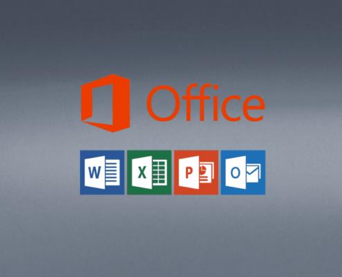 Mircosoft office Hilfe