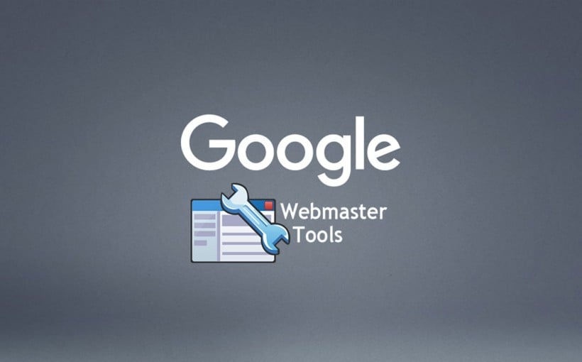 Google tool für Suchmaschinenoptimierung