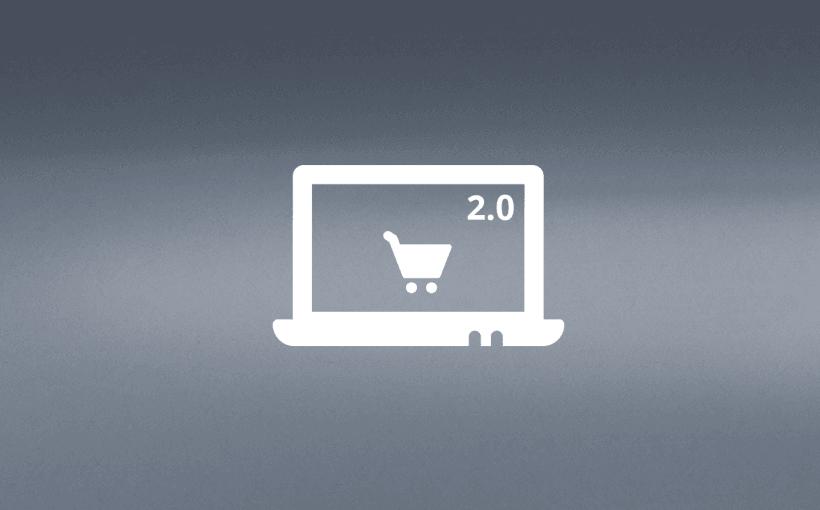 Verbesserung von Online-Shopping