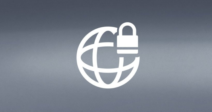 Recht im Internet, Datenschutzerklärung