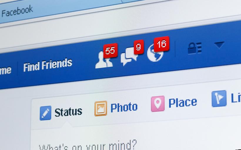 Tipps für besseres Facebook-Posting