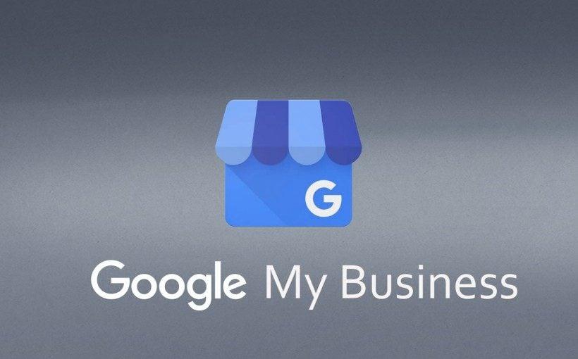 Tool von Google für Unternehmen, Künstler etc.