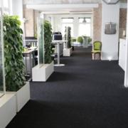 Büros unserer Internetagentur in Stuttgart und Heilbronn