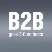 Blogbeitrag b2b