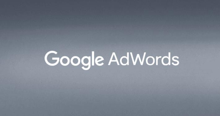 Blog Online-Werbung
