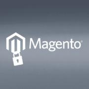 Blogbeitrag Magento
