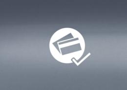 Neue Richtlinien bei Visa, neues Logo von Mastercard