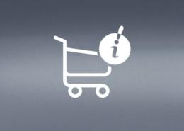 Streitschlichtung für alle Online Händler