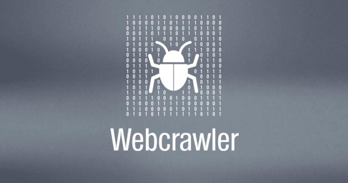 Web-Crawler von Google