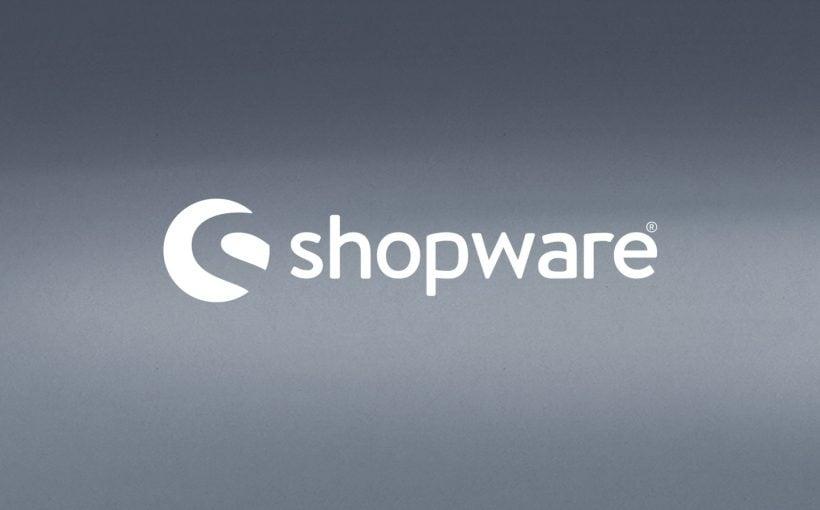 die Lösung für E-commerce?