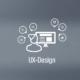 Erfolgsfaktor für digitale Konzepte