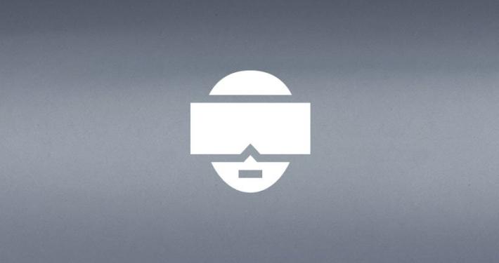 3d-Webdesign