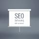 SEO-Agentur, IST-Analyse