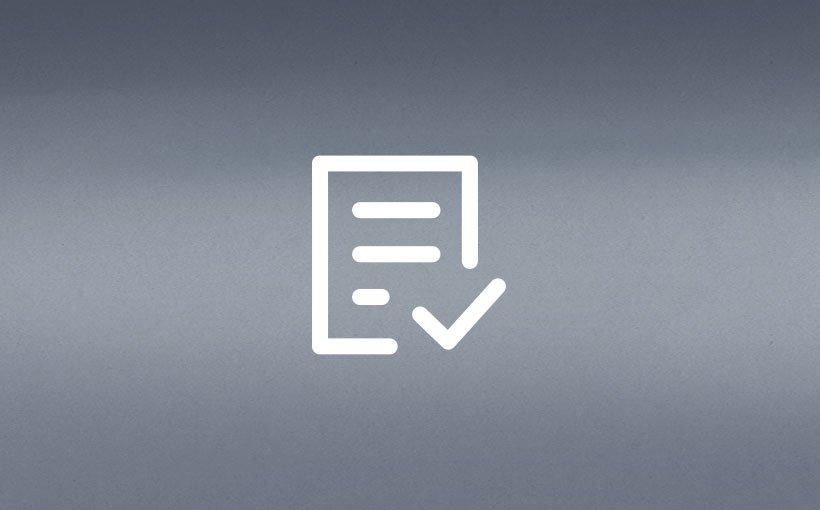 Formulare verbessern (Usability und Optik)