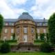 Portal-Konzept für Staatsministerium Baden-Württemberg