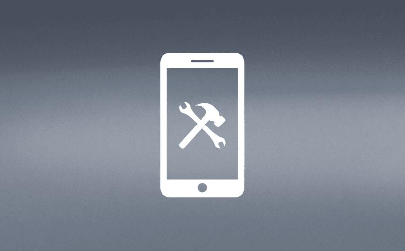 App für Handwerker, Wettbewerb