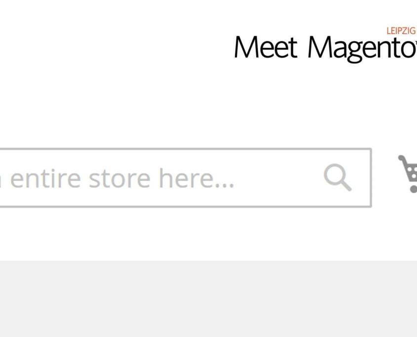 Beitragsbild Magento 2.2