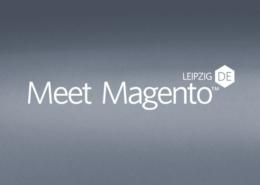 econsor bei der Meet Magento 2017