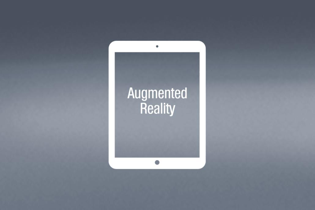 augmented reality bauprojekte mit neuem arkit von apple. Black Bedroom Furniture Sets. Home Design Ideas