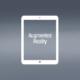 Beitragbild Neues ARKit von Apple