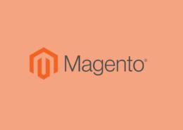 Blogbeitrag Bild Das wichtigste über Magento