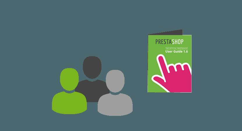 prestashop-vorteile-community