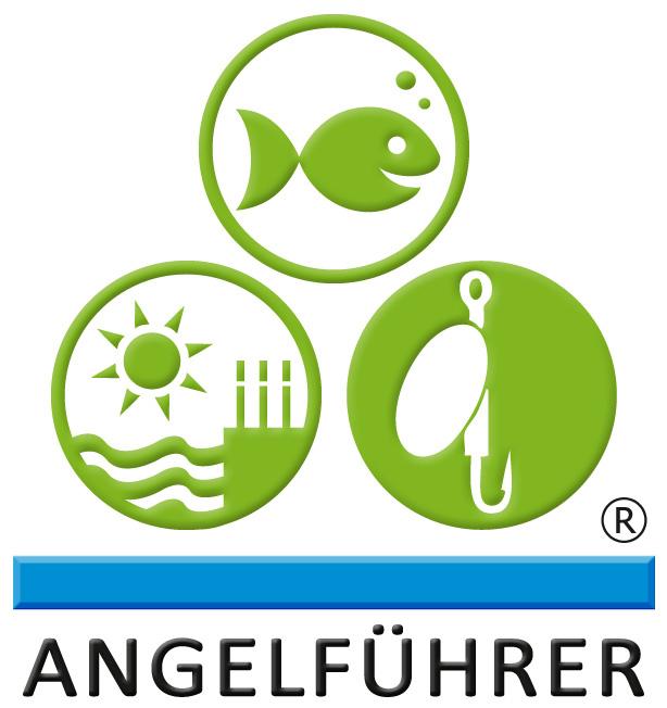 logo_Angelführer
