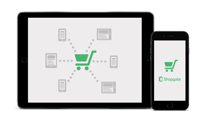prestashop Add-ons Shopgate