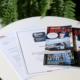 Blogbeitrag Focus Business