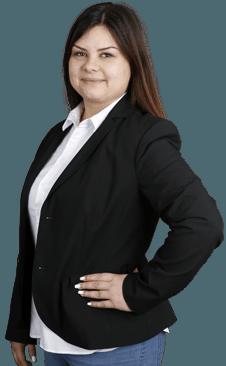Victoria Neugebauer Zitat business