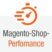 Blogbeitrag Magento Shop