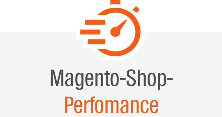 Blogbeitrag Magento Shop