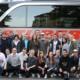 econsor Firmenausflug 2017