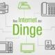Blogbeitrag Das Internet der Dinge