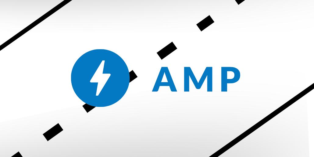 AMP: Schnelle Ladezeiten