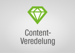 Blogbeitrag Pimp your Content