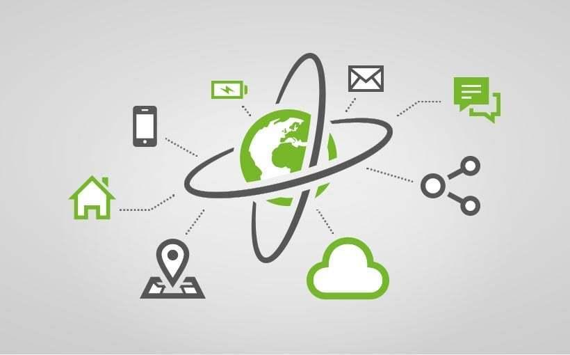Digitalisierung in der Zukunft